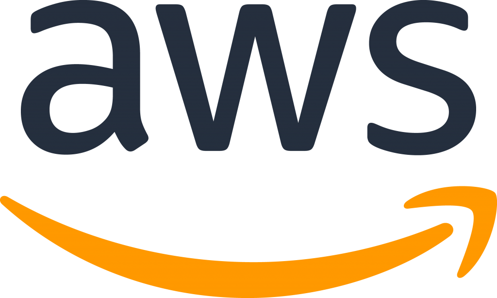 aws logo - SQL Server fail-over article